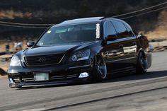 いいね♪ #geton #car #auto   ↓他の写真を見る↓  http://geton.goo.to/photo.htm  目で見て楽しむ!感性が上がる大人の車・バイクまとめ -geton http://geton.goo.to/