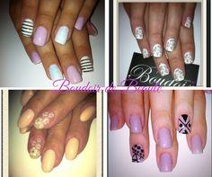 All about nails! #nailart #nails #nailswag #nailsalon #kalamaria #skg #thessaloniki #beautysalon #beauty #naildesign #nailpolish #boudoirdebeaute #boudoir_de_beaute #manicure #nails_greece #nailsoftheday #nailporn #nailaddict