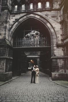 Manchester Town Hall Wedding Photography Manchester Town Hall, Wedding Pictures, Wedding Photography, Arches, Photo Ideas, Windows, Weddings, Image, Shots Ideas