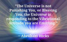 Vibrational Attitude | Daily Dragon Tarot