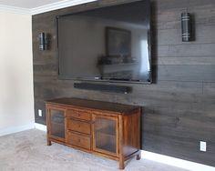 Monterey Baccara Installation in Corona CA Floors, Hardwood, Brick, Flat Screen, Carpet, Living Room, Collection, Corona, Home Tiles
