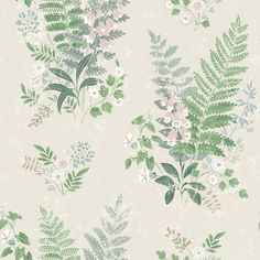 The wallpaper Foxglove - 7222 from Boråstapeter is a wallpaper with the dimensions x m. The wallpaper Foxglove - 7222 belongs to the popular wallpaper Plant Wallpaper, Botanical Wallpaper, Geometric Wallpaper, Wallpaper Roll, Cottage Wallpaper, Striped Wallpaper, Laptop Wallpaper, Botanical Prints, Wallpaper Online