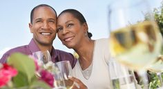 #MiamiRomance Month: Romantic Things To Do. It's a city that is best experienced with someone you love... #Miami