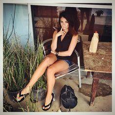 sydney rae james sydneyraeface instagram photos websta