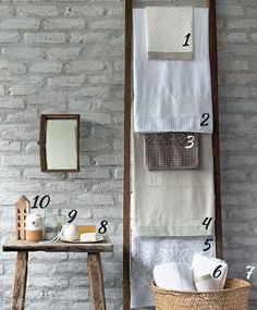 01-banheiro-com-todos-os-acessorios-perfeitos-para-um-banho-delicioso