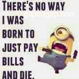 #Funny #Minions #Jokes