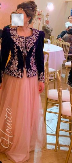 Dress Outfits, Fashion Dresses, Prom Dresses, Formal Dresses, Traditional Looks, Traditional Dresses, Chinese Kimono, Couture Fashion, Party Dress