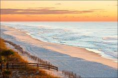 10 lieux de vacances aux USA qui vont vous donner envie !