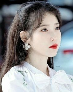 Đã xem 2 tập đầu của Hotel Del Luna chưa?? #JangManWol #iu #dlwlrma_iu #dlwlrma_아이유 #dlwlrma #dlwlrma_jieun #jieun #leejieuniu #leejieun…