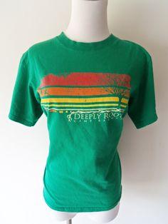 ee05afc27044 30 Best Vintage   Retro Summer Camp Shirts images
