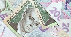 Онлайн игровые автоматы igrovyeavtomatynadengi.net: Чим примітна гра на гроші в ігрові автомати?