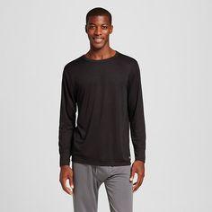 fa7d5c5d9ff486 Dickies® Men s Core Waffle Thermal Shirt