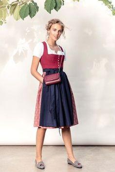 (scheduled via www. Oktoberfest Outfit, Diy Dress, Dress Outfits, Dirndl Dress, Medieval Dress, Jpg, Folk Costume, Traditional Dresses, Fashion Boutique