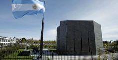 ¿Por qué hay tanta seguridad en el mausoleo de Kirchner?