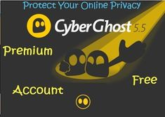 CyberGhost VPN 5 Activation Key incl Cyberghost VPN 5 Crack Full Version With Activation Serial Key Free Download direct link with 100% working registration