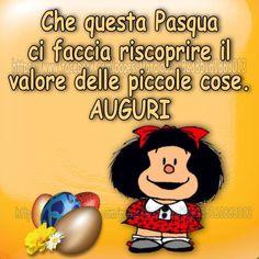 947 Fantastiche Immagini Su Snoopy E Mafalda Nel 2019 Peanuts