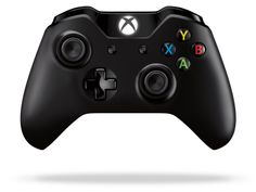 Xbox Series X console will set a new bar for video game consoles. Learn More about the new Xbox Series X! Playstation, Xbox 1, Xbox One Controller, Buy Xbox, Linux, Control Xbox, Xbox One System, Used Xbox One, Manette Xbox One