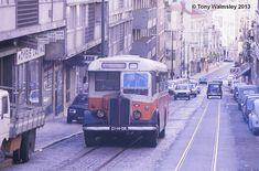 Lisbon 114 Rua Angelina Vidal   by TonyW1960