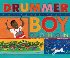 carib-child-book-Drummer-Boy.jpg (1087×903)