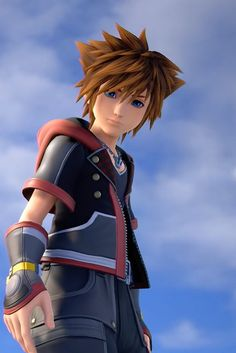 This is a page dedicated to uploading high definition Kingdom Hearts Content. Kingdom Hearts Games, Disney Kingdom Hearts, Kingdom Hearts Cosplay, Kingdom Hearts Wallpaper, Kindom Hearts, Old Disney, Pokemon, Video Game Characters, Art Challenge