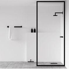 "4,883 Likes, 76 Comments - Dot➕Pop Interiors - Eve Gunson (@dotandpop) on Instagram: ""M I N I M A L I S T • Designed by @nichba_design RG @simple.form"""