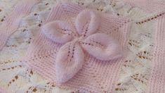 http://www.knittingparadise.com/t-341567-1.html