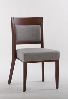 Html, Dining Chairs, Furniture, Home Decor, Armchair, Table, Decoration Home, Room Decor, Dining Chair
