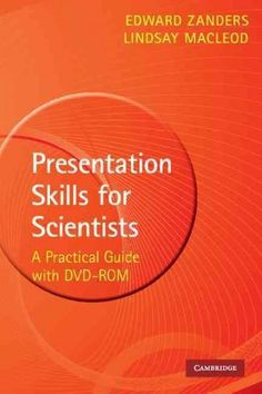 Presentation Skills For Managers Paperback Kerri Garbis