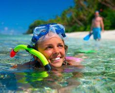 Los 10 mejores sitios de buceo de las Islas Galápagos
