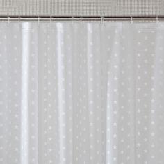 Coussin Imprime Floral Bathroom Shower CurtainsBathroom ShowersBathroom IdeasZara