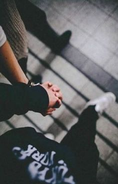 love, couple, and goals image Couple Tumblr, Tumblr Couples, Relationship Goals Tumblr, Cute Relationships, Relationship Struggles, Marriage Goals, Perfect Relationship, Healthy Relationships, Hipster Vintage