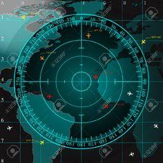 submarine radar - Google Search