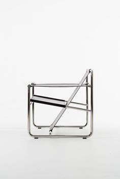 Graphic Chair