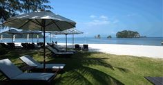 Experience a fantastic vacation to Langkawi http://www.agoda.com/city/langkawi-my.html?cid=1419833