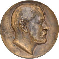 186576.jpg (600×598)