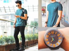 Nightwear, Style Me, Male Fashion, Fashion Trends, Dressing, Men Casual, Poses, Street Style, Guys
