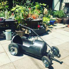Homemade Go Kart, Kids Wagon, Pull Wagon, Radio Flyer Wagons, Kitchen Grill, Minibike, Drift Trike, Soap Boxes, Pedal Cars