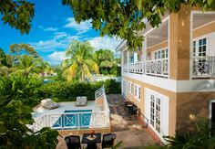 Choose from the many luxury suites and rooms available at Sandals Ochi all inclusive resort in Ocho Rios, Jamaica. Book your vacation today! All Inclusive Vacations, Caribbean Vacations, Caribbean Beach Resort, Beach Resorts, Riviera Beach, Jamaica Travel, Luxury Services, Ocho Rios, Beach Villa