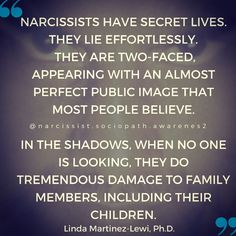 """Wife: """"Those closest to the narcissist/sociopath/psychopath will be subjected to the worst abuse. People are tools, trophies,obstacles. Though they appear affable & even generous they pride themselves in conversation. Narcissistic People, Narcissistic Mother, Narcissistic Behavior, Narcissistic Abuse Recovery, Narcissistic Sociopath, Narcissistic Personality Disorder, Ptsd Recovery, Abusive Relationship, Toxic Relationships"""