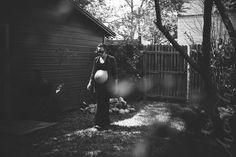 Birth photography: Heather Essian