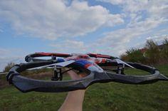 Syma X6 nowy model. Rozmiary 56 x 56 cm!! #syma #fly #quadrocopter #dron #drony #prezent #zabawa #fun #flying #gift #gdynia #rc