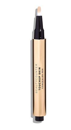 Beauty Counter Touchup Skin Concealer Pen in Fair $33