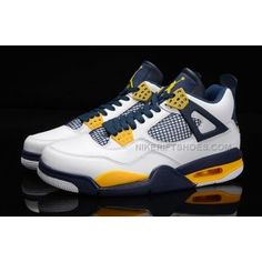 6feef62ed82 7 Best Air Jordan 4 Retro images