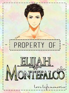 Elijah Montefalco, Jonaxx Boys, Writer, Wattpad, Wallpapers, Cute, Writers, Kawaii, Wallpaper