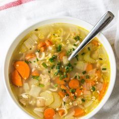 This comforting vegan no-chicken noodle soup can be made on the stovetop, or in a slow cooker. Ginger Liqueur Recipe, Rhubarb Liqueur Recipes, Brandy Recipe, Diy Soap Rocks, Chicken Noodle Soup Can, Noodle Soups, Diy Wax, How To Make Diy, Soup Recipes