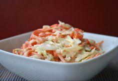 Amerikai káposztasaláta 2. Cabbage, Vegetables, Recipes, Food, Meal, Food Recipes, Essen, Vegetable Recipes, Rezepte