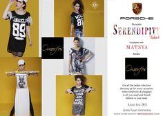 "Discover the 3 E's to Fashion... ""Elite Exclusive European"" by Omorfos at Serendipity Take 4"