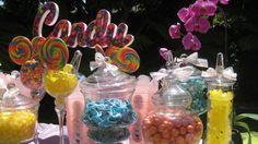wonka sladkosti - Hľadať Googlom