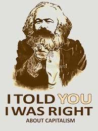 elveda proletarya andre gorz elveda-proletarya-andre-gorz-