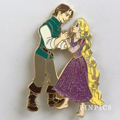 Find information about all things Walt Disney Pins including how to trade for pins at parks, Disney pins for sale and pins for trade amongst others. Disney Pins For Sale, Princess Zelda, Disney Princess, Walt Disney, Disney Characters, Fictional Characters, Aurora Sleeping Beauty, Google Search, Fantasy Characters